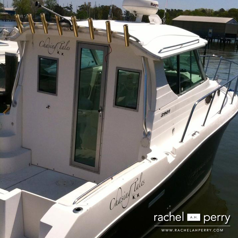 rachelperry_boatdecal_1