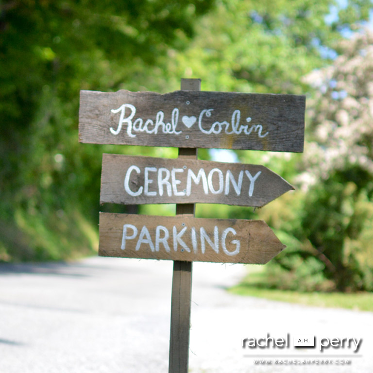 rachelperry_wedding_decor1