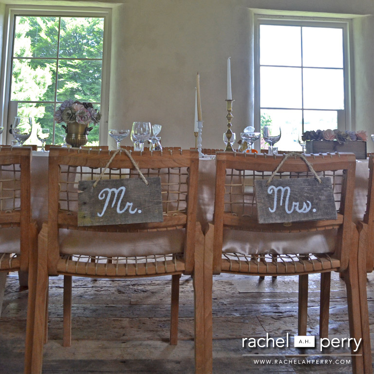 rachelperry_wedding_decor10