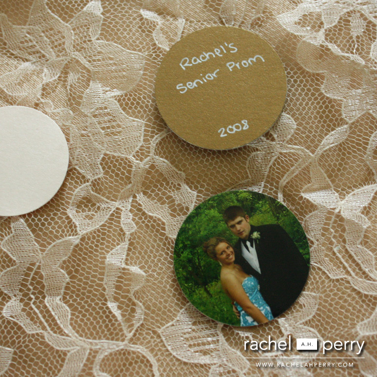 rachelperry_wedding_decor11