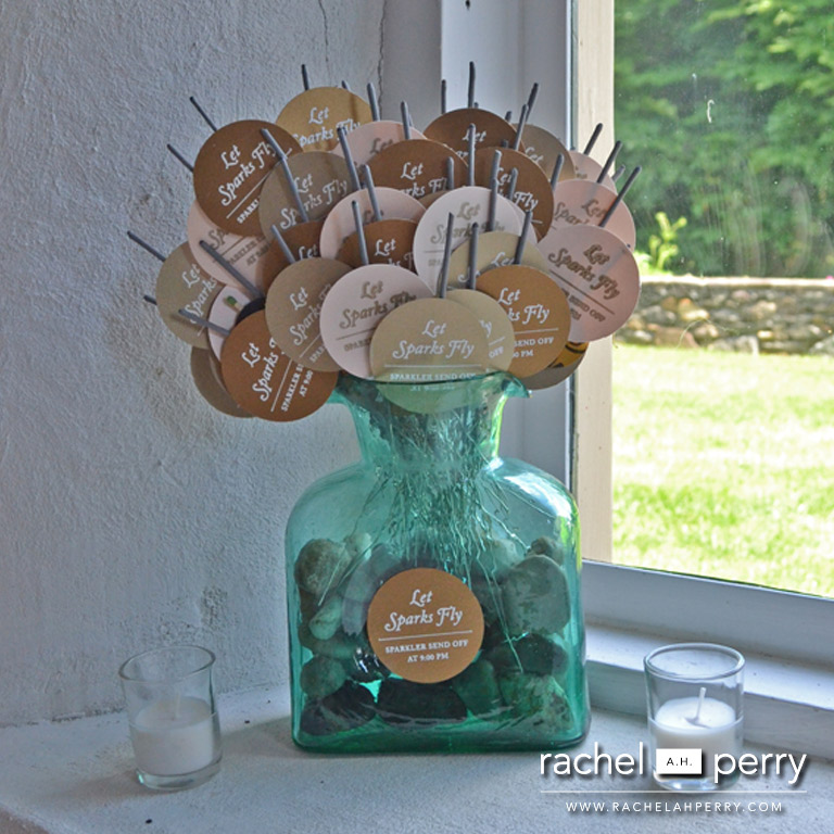 rachelperry_wedding_decor12