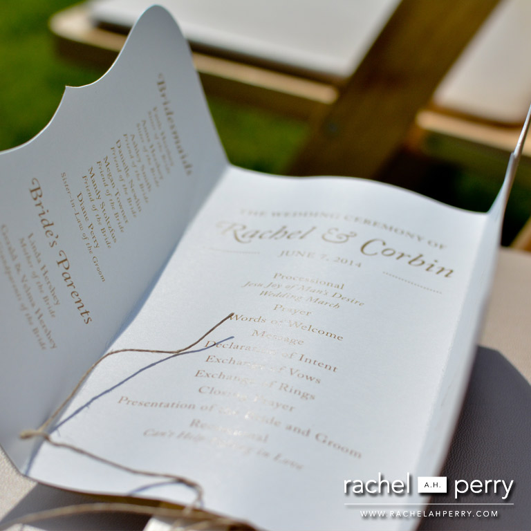 rachelperry_wedding_decor3