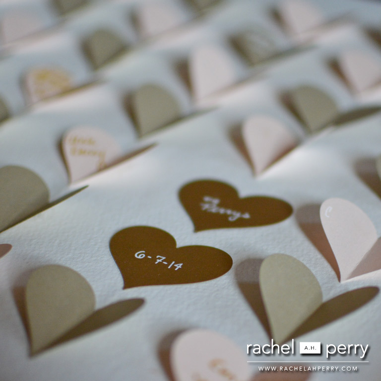 rachelperry_wedding_decor6