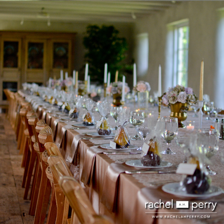 rachelperry_wedding_decor9