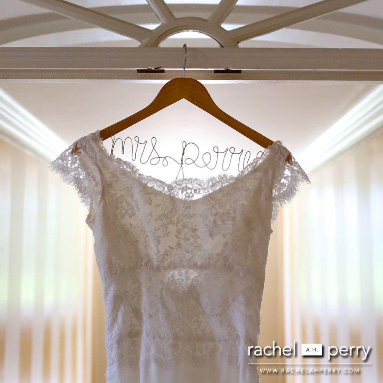 rachelperry_wedding_dress2