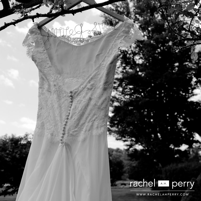 rachelperry_wedding_dress3