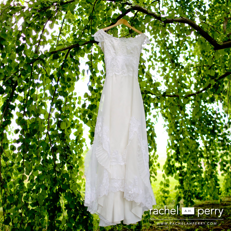 rachelperry_wedding_dress4