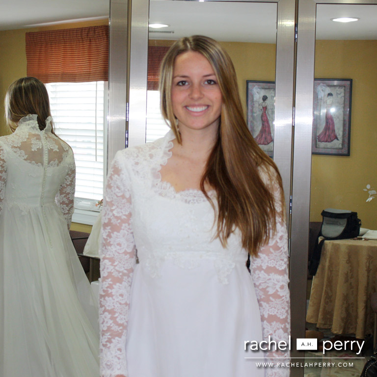 rachelperry_wedding_dress6
