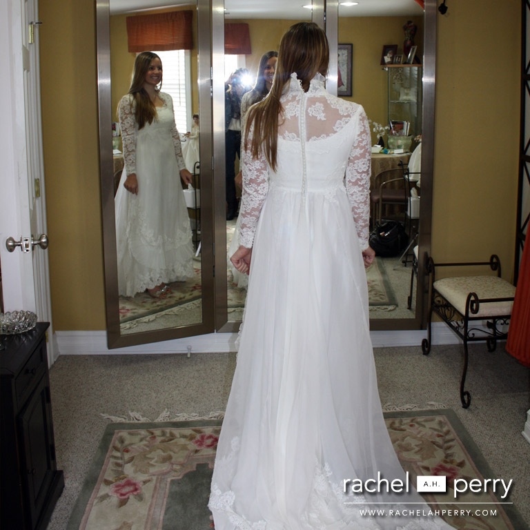rachelperry_wedding_dress7