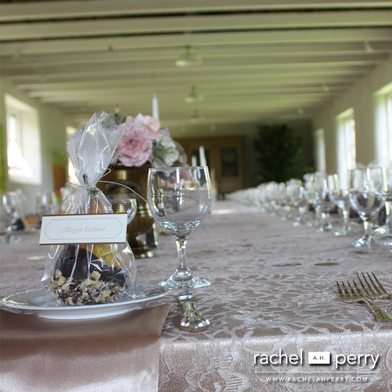 rachelperry_wedding_favors5