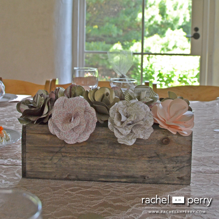rachelperry_wedding_flowers5