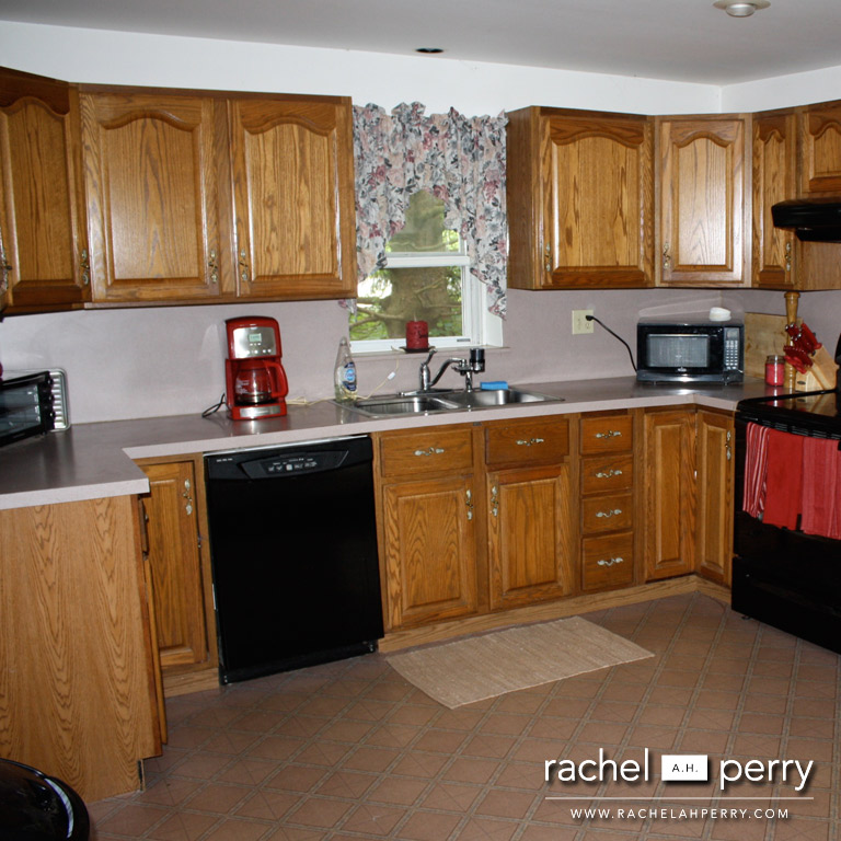 rachelperry_kitchen1