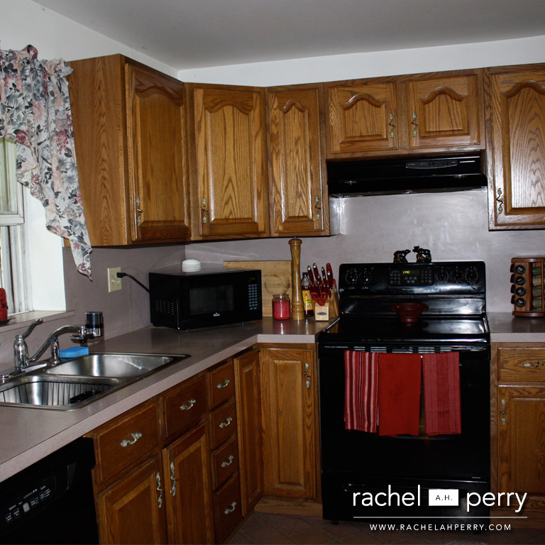 rachelperry_kitchen2