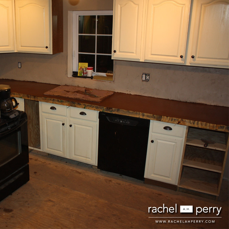 rachelperry_kitchen21