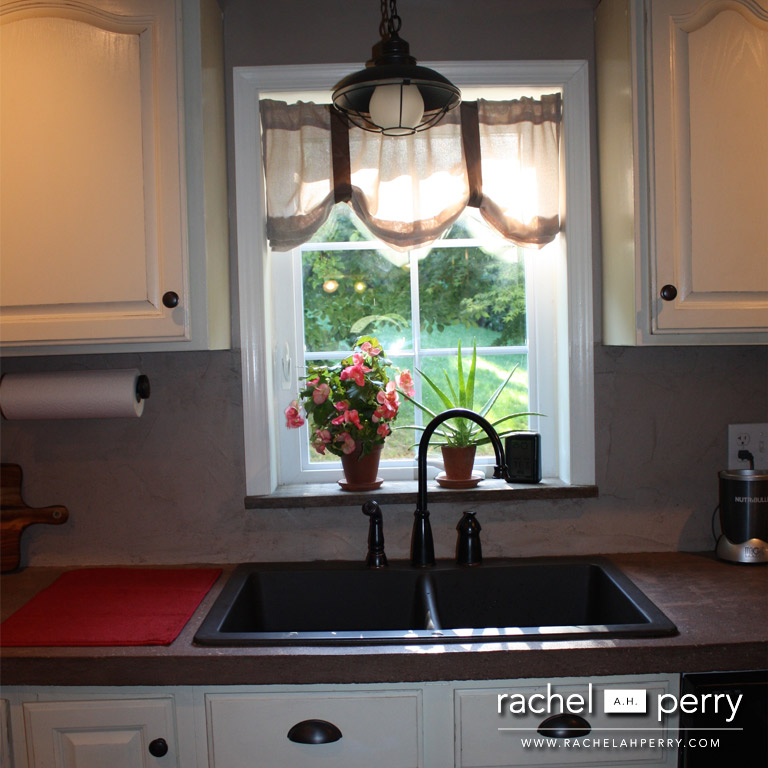 rachelperry_kitchen26