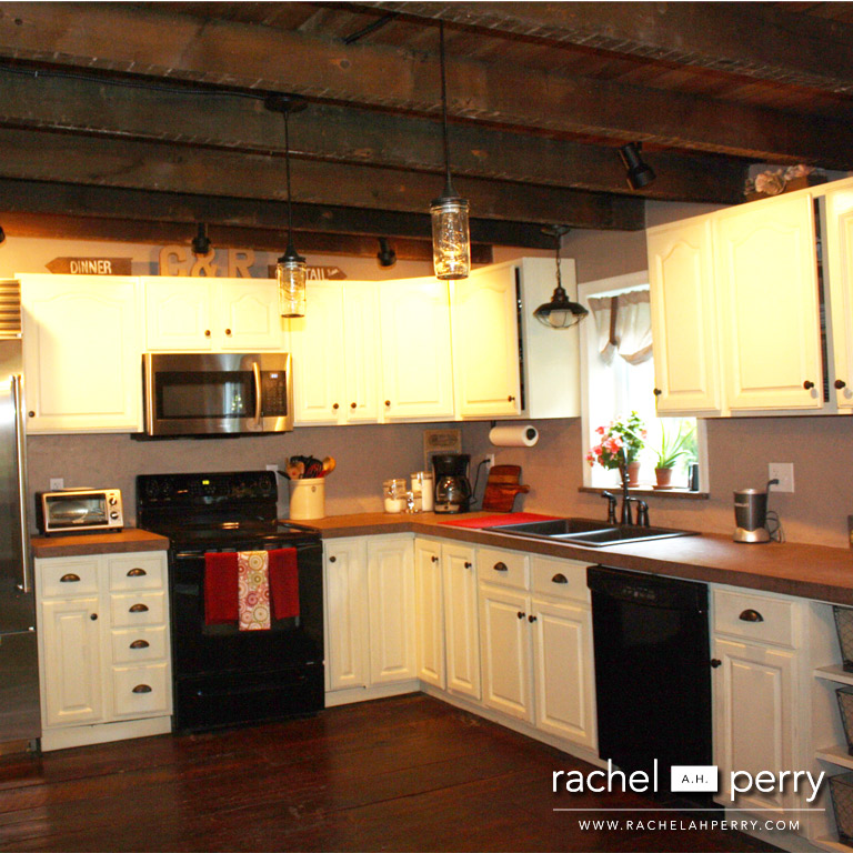 rachelperry_kitchen27