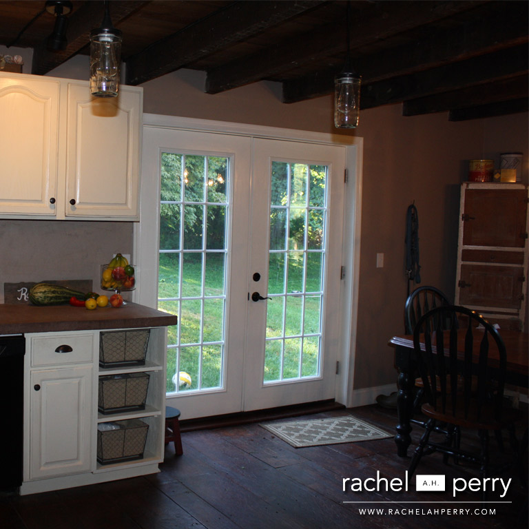 rachelperry_kitchen28