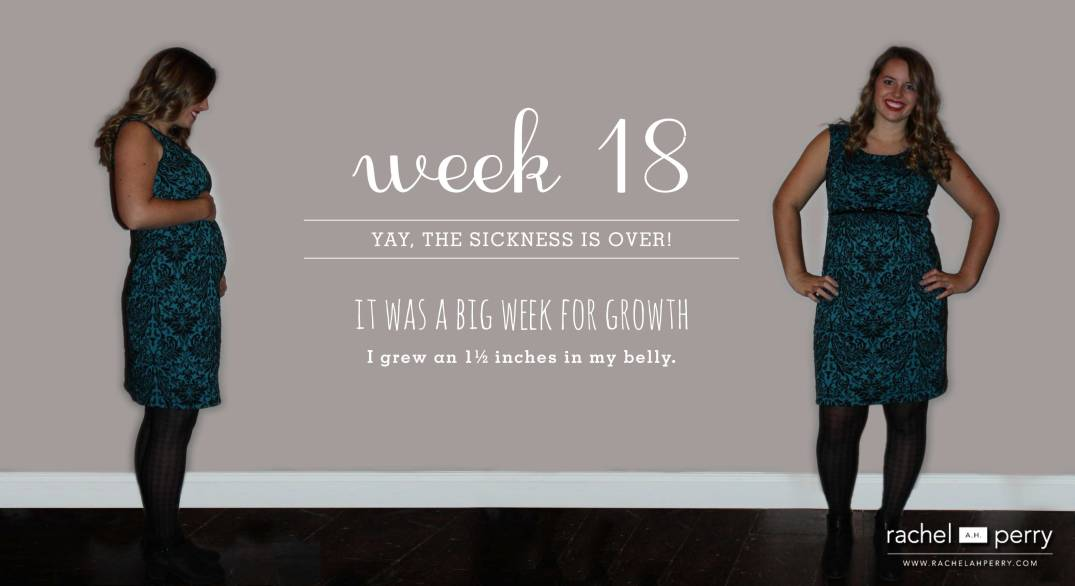 rachelperry_weekly13