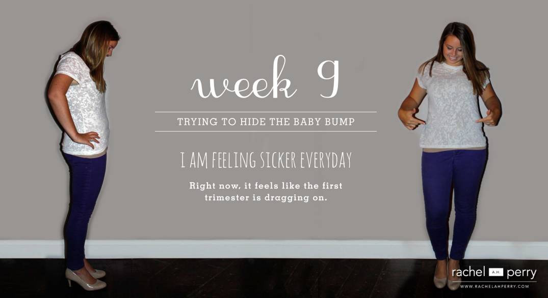 rachelperry_weekly5
