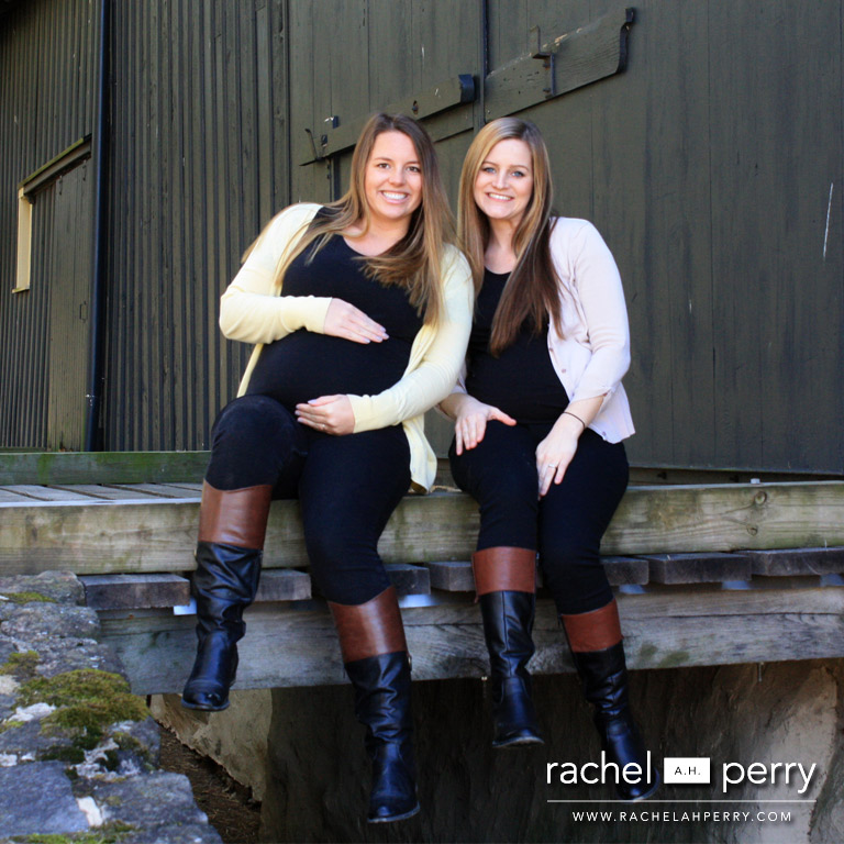 rachelperry_bffmaternityphotos3