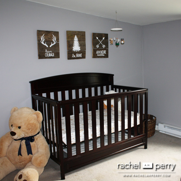 rachelperry_nursery1