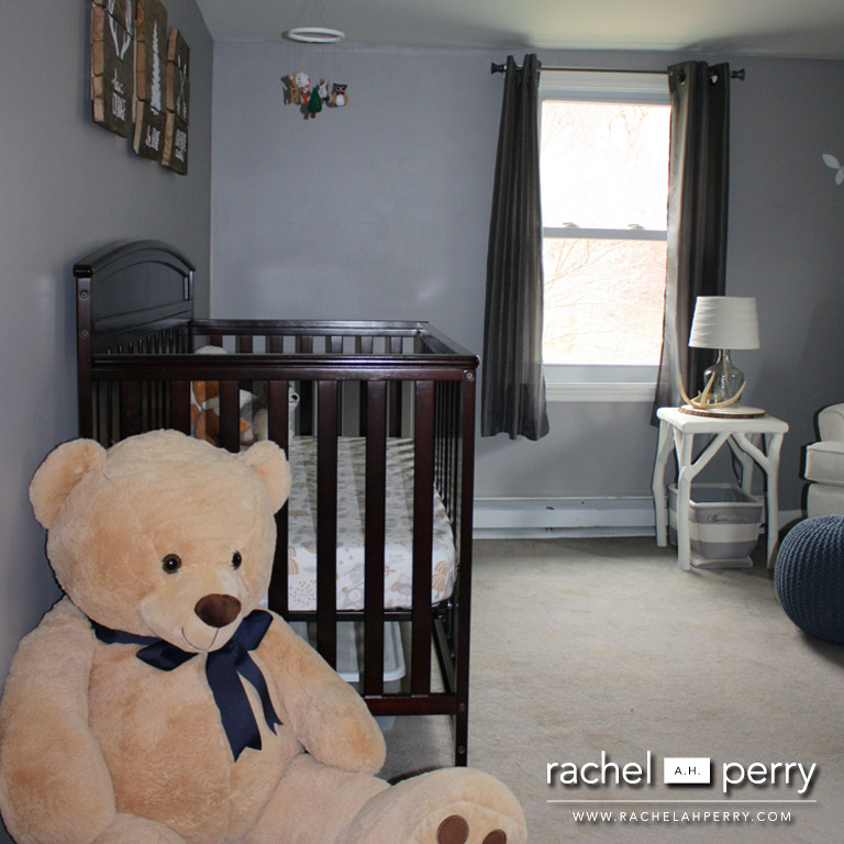 rachelperry_nursery4