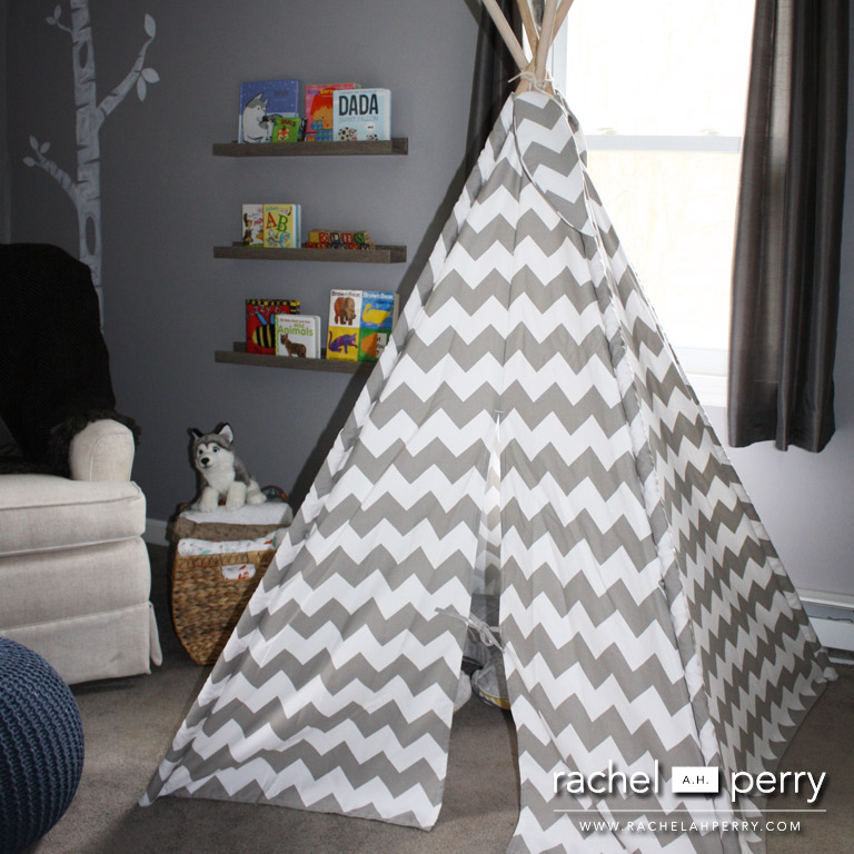 rachelperry_nursery8