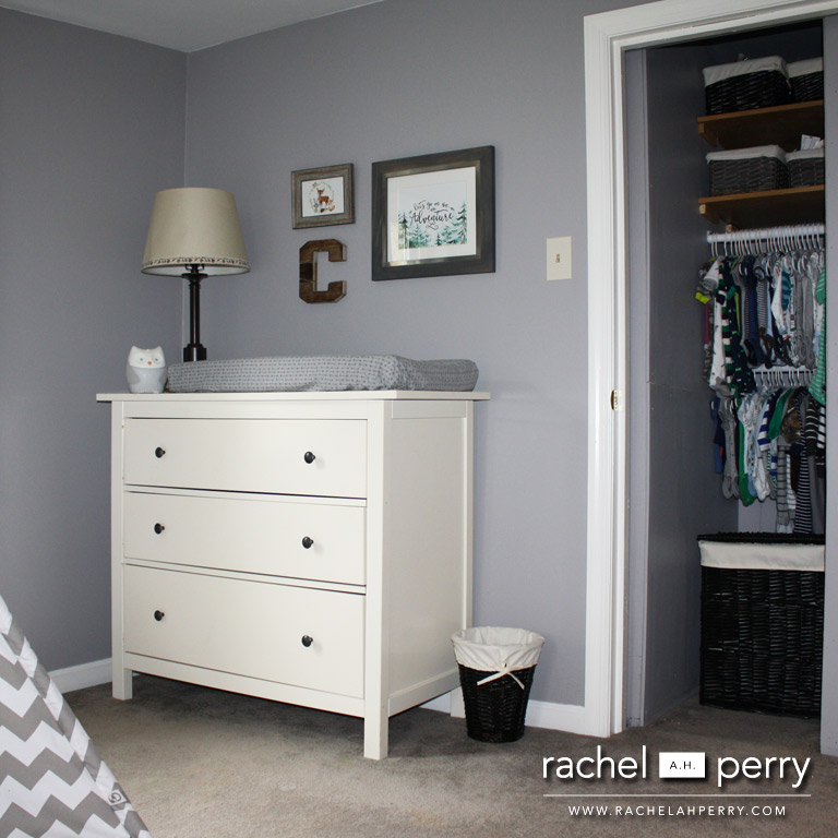 rachelperry_nursery9